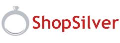 ShopSilver logo